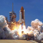 space_shuttle_launch[1]